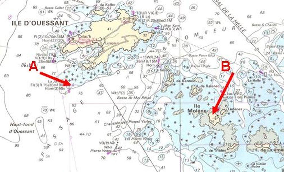 kilomètres Lat//Lon Carte du dirigeant pour échelle 1:126,720 cartes Miles